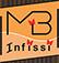 MB Infissi