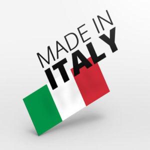 MB Infissi - Il made in Italy di porte e finestre